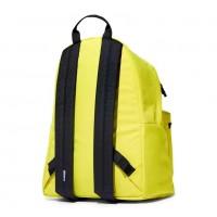 Рюкзак мужской Timberland 23L New Classic желтый
