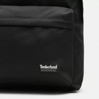 Рюкзак Timberland 23L New Classic черный