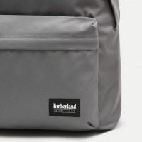 Рюкзак Timberland 23L New Classic серый