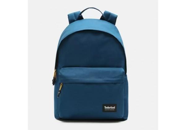 Рюкзак Timberland 23L New Classic синий