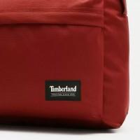 Рюкзак Timberland 23L New Classic красный