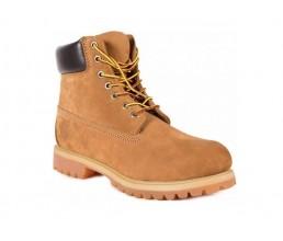 Timberland USA online shop