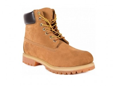 Timberland USA online shop