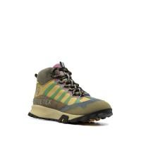 Timberland Ботинки на шнуровке мульти