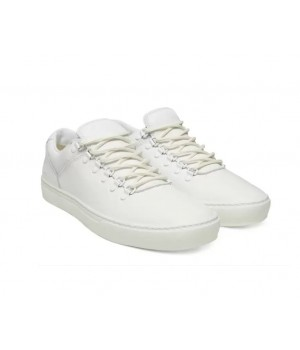 Кеды Timberland adventure 2.0 cupsole alpine oxford white