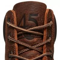 Timberland ботинки 6 INCH ANNIVERSARY коричневые
