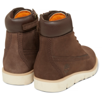 Женские ботинки Timberland Classic RADFORD 6 INCH BOOT (36-40)