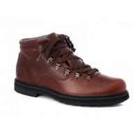 Мужские ботинки TIMBERLAND TB0A2C2K1401