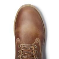 Timberland ботинки 6 BOOT коричневые
