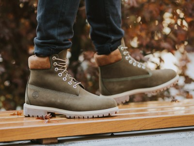 Timberland официальный интернет-магазин обуви