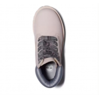 Timberland 6 Inch Premium WP boot розовые демисезонные