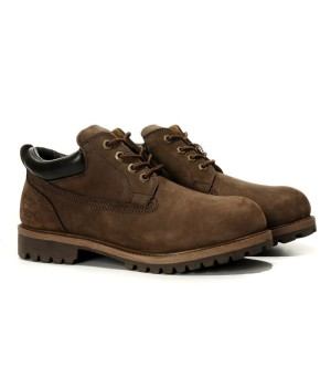 Timberland Men's Classic Boots (41-46)