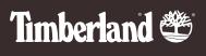 Ботинки Timberland (Тимберленд) в Москве — официальный интернет-магазин